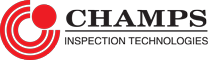 Champs Inspection Technologies